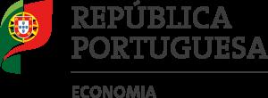 Republica Portuguesa