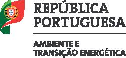 Ministério do Ambiente e da Transição Energética